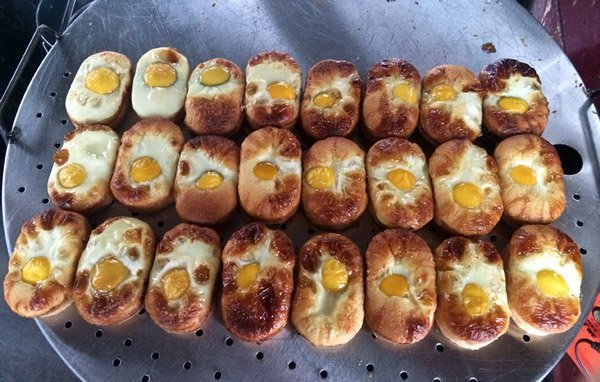 corea-del-sud-_-streetfood