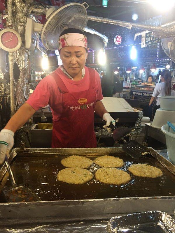 corea-del-sud-_-streetfood-4