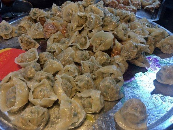 corea-del-sud-_-streetfood-5