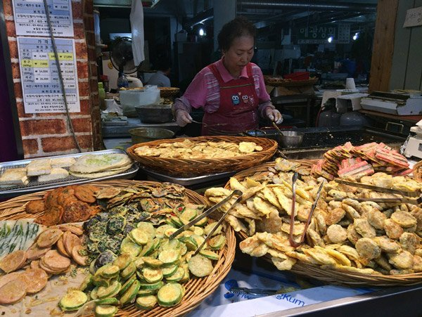 corea-del-sud-_-streetfood-9