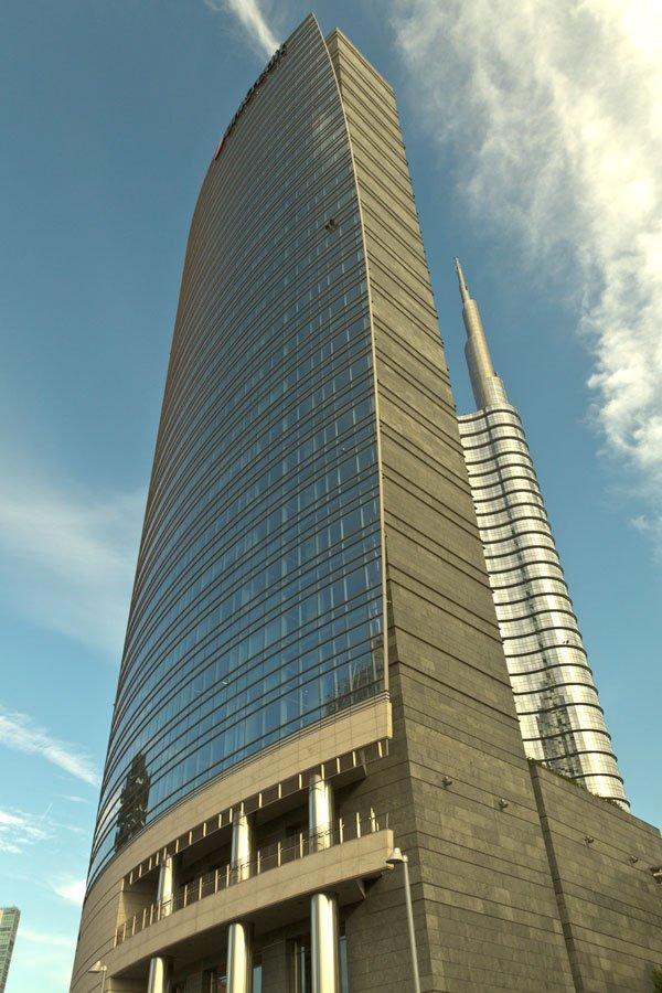 grattacieli-7281bassa