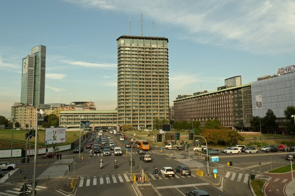 torre-servizi-tecnici-comunalibassa