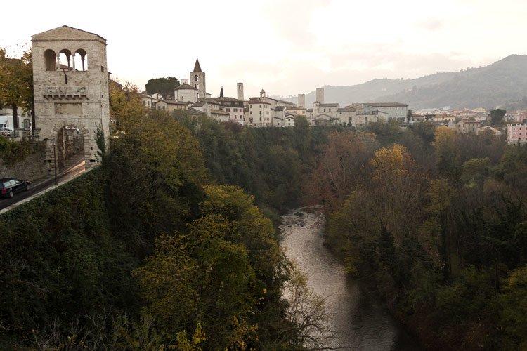 Ascoli Piceno Marche