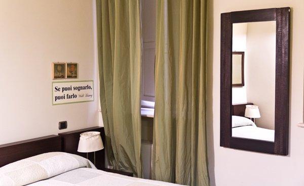 Dove dormire Ascoli Piceno