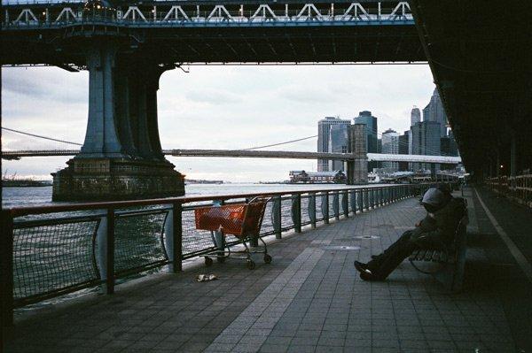 New-York-Yashika12jpg