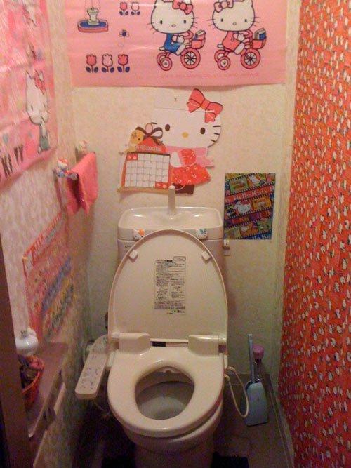 Dove dormire Tokyo Aizuya Inn