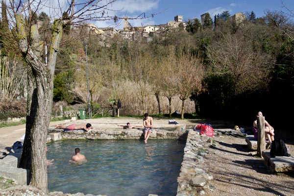 https://www.2backpack.it/wp-content/uploads/2017/03/San-Casciano-Bagni-007.jpg
