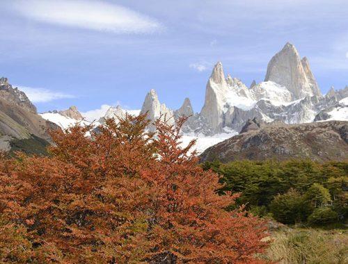 Viaggio Avventura Sud America