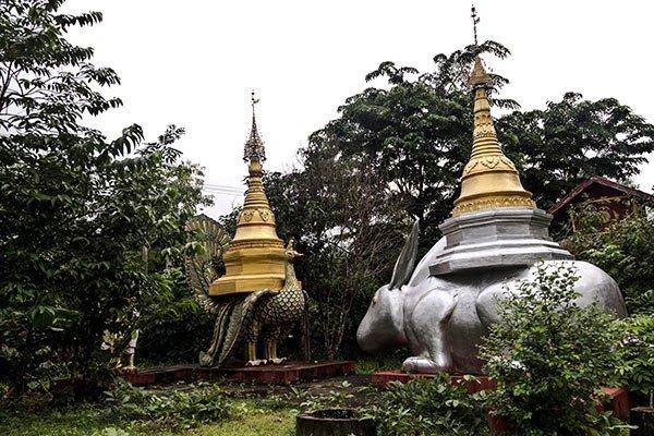 foto-bago-myanmar