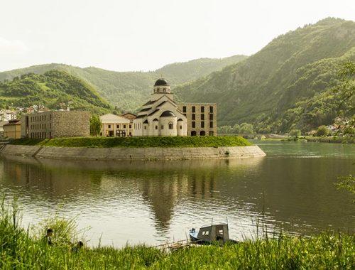 Quanto Costa Viaggiare Bosnia Balcani