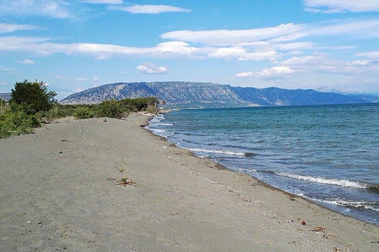 Velipoje Albania Cosa Vedere Dove Dormire