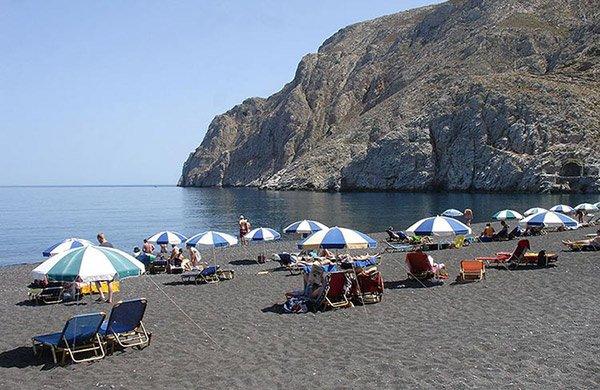 Migliori Offerte Hotel Santorini Grecia
