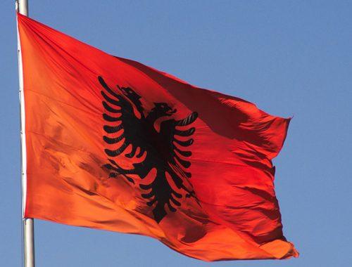 Quanto costa viaggiare Albania