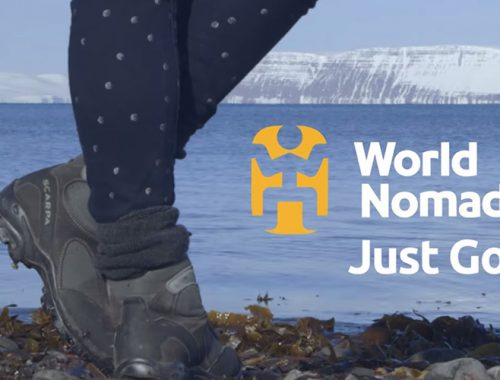 Come Scegliere Migliore Assicurazione Viaggio World Nomads