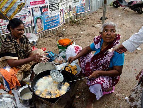 Vaccini Precauzioni Viaggio Sicuro India