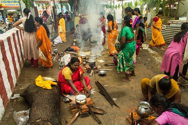 Come-Organizzare-Viaggio-India-Fai-Da-Te2