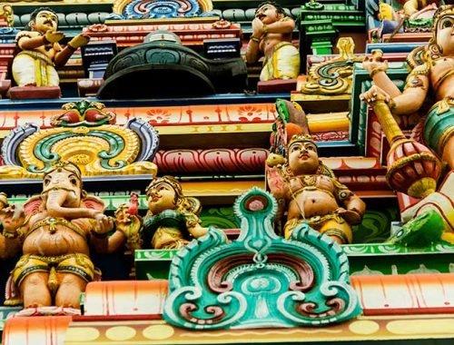 Come-Organizzare-Viaggio-India-Fai-Da-Te