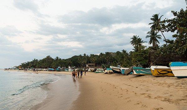 Cosa-Fare-Arugam-Bay-Patria-Surf-Sri-Lanka