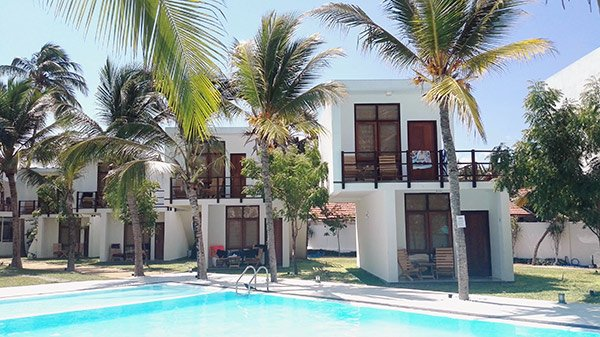 Dove-Dormire-Arugambay-Roccos-Sri-Lanka