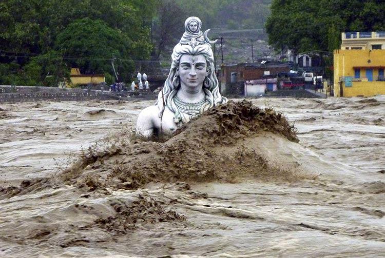 Monsoni-Clima-India-Quando-Programmare-Viaggio