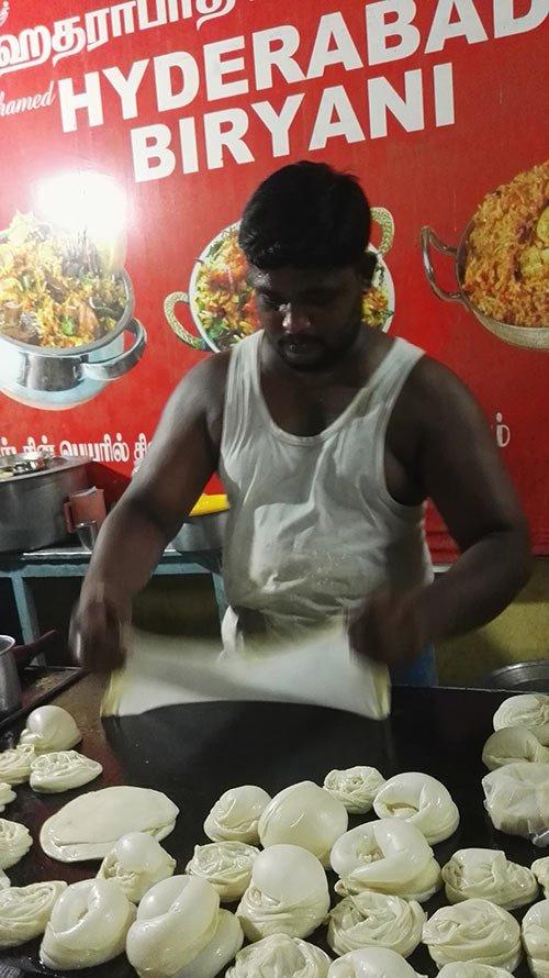 pane-cucina-indiana-chapati-roti-naan-paratha