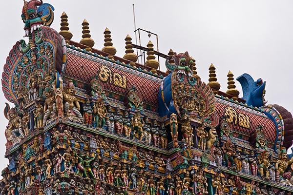 Cosa-Vedere-Madurai-India-Meenakshi-Temple6