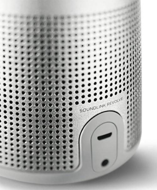 Migliori Casse Acustiche Bluetooth Portatili Viaggio