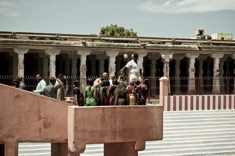 Viaggio-India-Sud-Itinerario-Tamil-Nadu