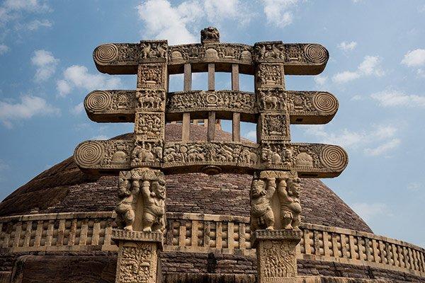 Cosa-Vedere-Sanchi-Complesso-Buddhista-India-9