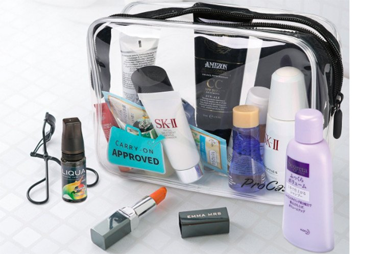 Come-Scegliere-Migliori-Beauty-Case-Viaggio2