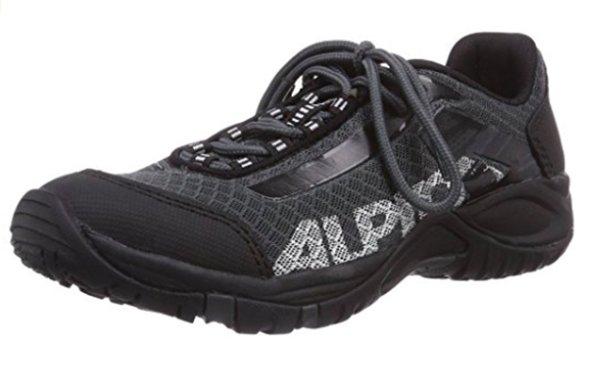 84777c5a7e8cc Scegliere Migliori Scarpe Viaggio Trail Off Road. Le scarpe da  escursionismo ...