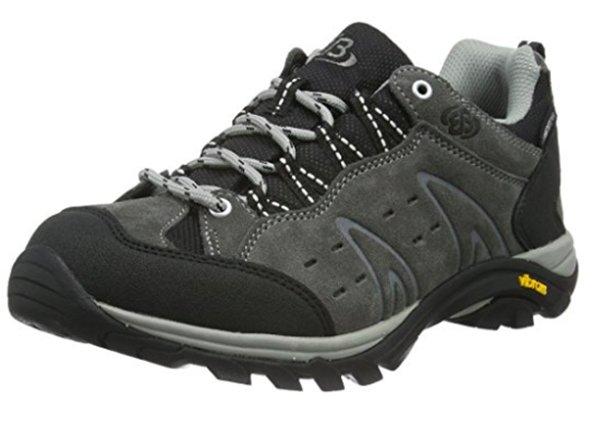 04caa300b35b2 Scegliere Migliori Scarpe Viaggio Trail Off Road. Le scarpe basse da ...
