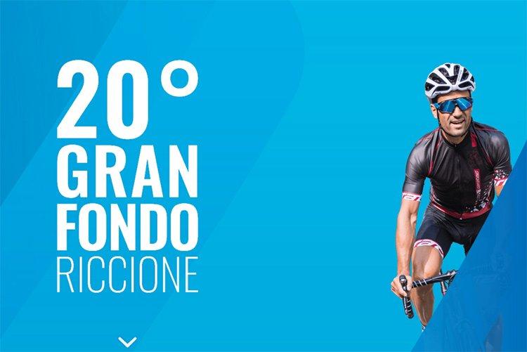 Gran Fondo Riccione Weekend Romagna Sport Benessere