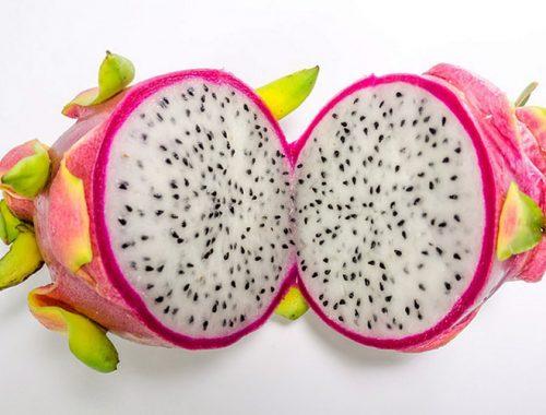Guida Mangiare Riconoscere Frutta Thailandia