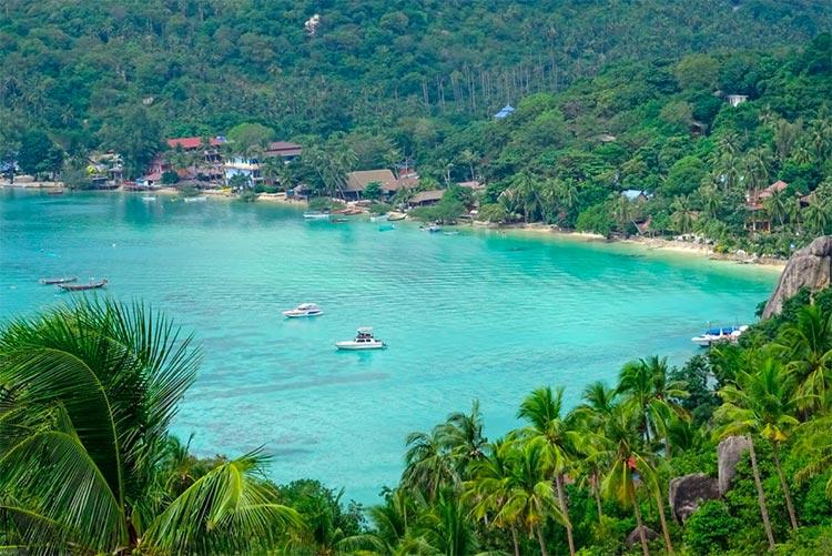 Vaccinazioni Farmaci Consigliati Viaggio Thailandia