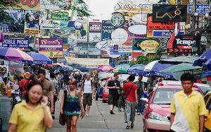 Dove dormire a Bangkok: i migliori quartieri per soggiornare