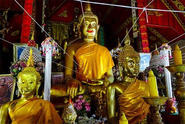Guida-Cose-Vedere-Fare-Chiang-Mai-Thailandia7