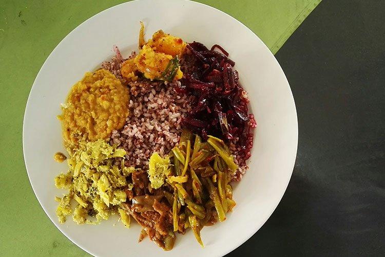 Acquistare online prodotti alimentari per la cucina asiatica