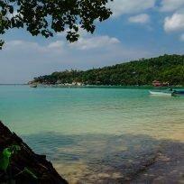 Spiagge Piu Belle Ko Lanta Thailandia