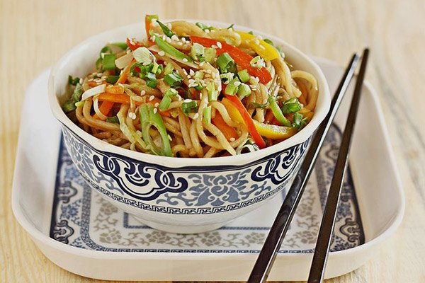 Guida Cucina Malese Mix Culture Influenze