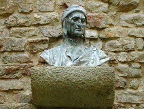 Visita Museo Casa Dante Firenze