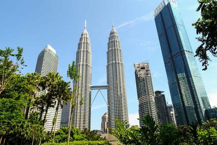 Tutto Cio Che Devi Sapere Organizzare Viaggio Malesia