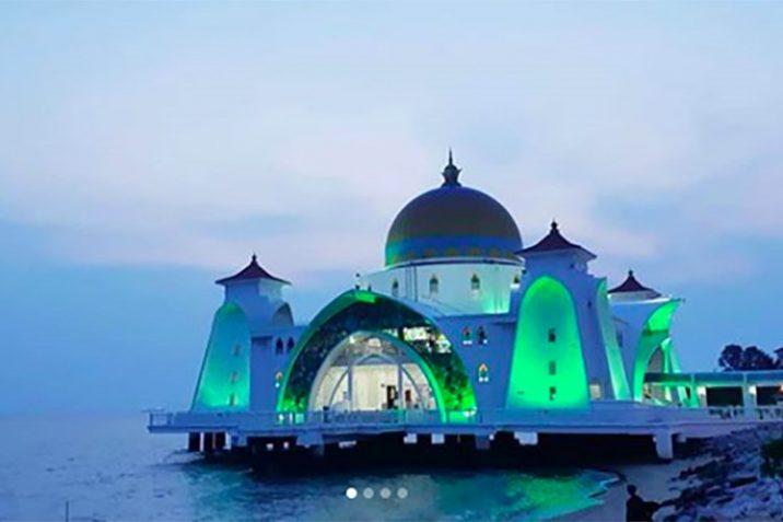 Cosa Vedere Fare Malacca Viaggio Malesia