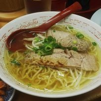 Guida Noodles Giapponesi Riconoscere Ramen Udon Soba Yakisoba