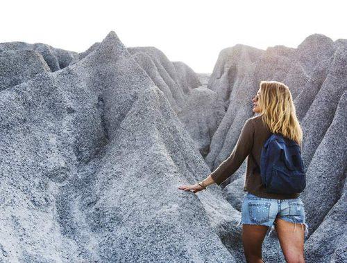 Idee Regalo Chi Ama Viaggiare Backpacker Nomadi Digitali