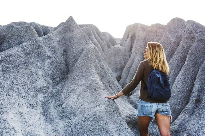 Idee Regalo Chi Ama Viaggiare Backpacker Nomadi Digitali