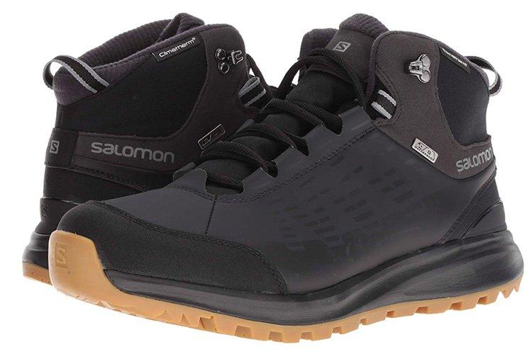 d6a34b0d7a3e3 Le migliori scarpe per il trekking urbano  camminare in città