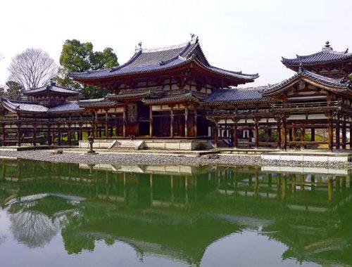 Uji Giappone Cosa Vedere Un Giorno Guida Itinerario