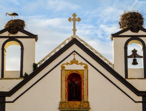 Cosa Fare Vedere Faro Portogallo Algarve Guida Itinerario-2