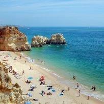 Cosa Vedere Portiamo Guida Sopravvalutata Meta Algarve